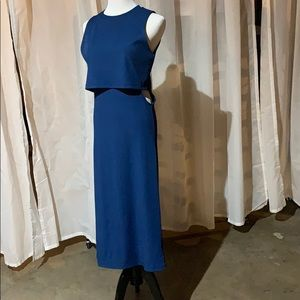 Dress like New Condition